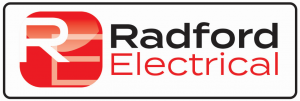 Radford Electrical